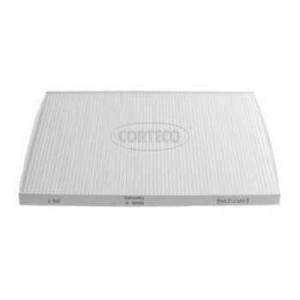 CORTECO 21651184 CP1004 Фильтр салона Corteco
