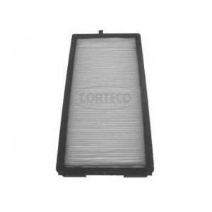 CORTECO 21651197