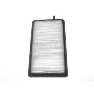 CORTECO 21651198 Фільтр салону CP1009 BMW