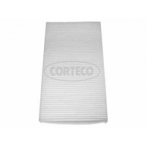 CORTECO 2165 1901 Фильтр, воздух во внутренном пространстве