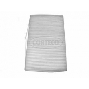 CORTECO 21651913 CP1029 Фильтр салона Corteco