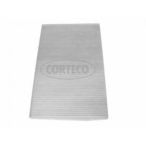 CORTECO 21651914 13,20