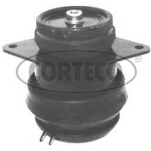 CORTECO 21651927