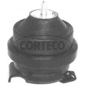 CORTECO 21651934 Подушка SEAT; Volkswagen (пр-во Corteco)