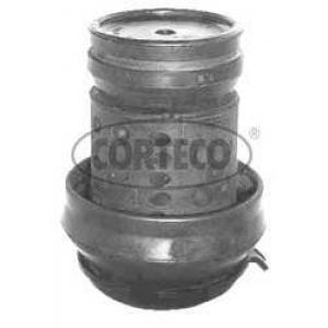 CORTECO 21651936