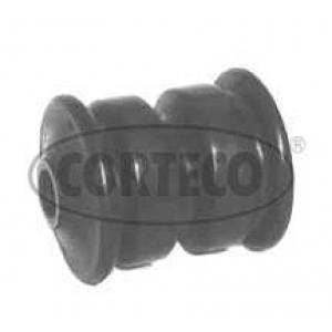 CORTECO 21651940 Подвеска, листовая рессора