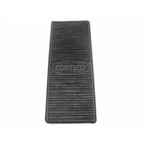 CORTECO 21651956 CC1015 Фильтр салона Corteco