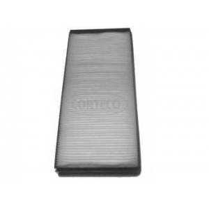 CORTECO 21651976 CP1044 Фильтр салона Corteco