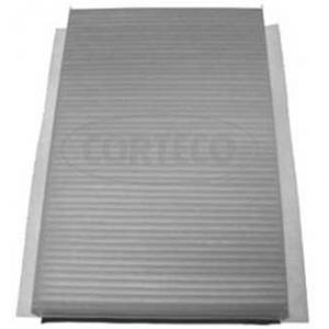 CORTECO 21651986 CP1052 Фильтр салона Corteco