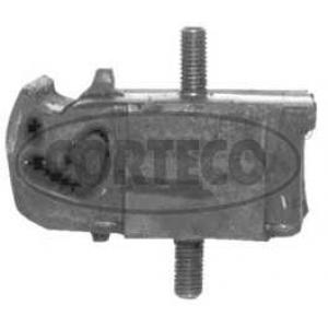 CORTECO 21652112