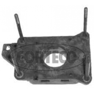 CORTECO 21652135
