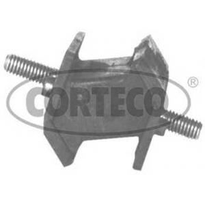 CORTECO 21652157