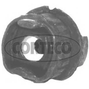CORTECO 21652165