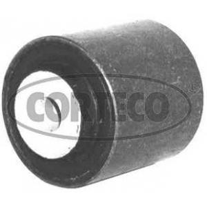 CORTECO 21652166