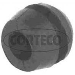 corteco 21652168_1