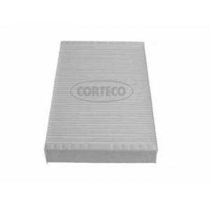 CORTECO 21652308