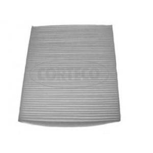 CORTECO 21652356