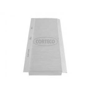 CORTECO 2165 2360
