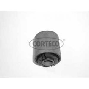 CORTECO 21652439 Подвеска, рычаг независимой подвески колеса