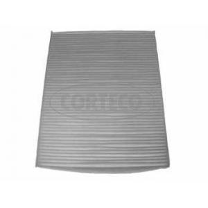 CORTECO 21652543 CP1079 Фильтр салона Corteco