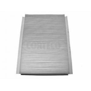 CORTECO 21652688 Фільтр салону CP1087 Daimler