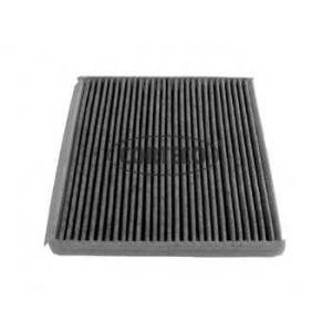 CORTECO 21652852 Фільтр салону вугільний BMW
