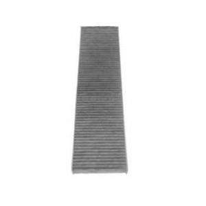CORTECO 21652853 Фільтр салону вугільний CC1095 Mini