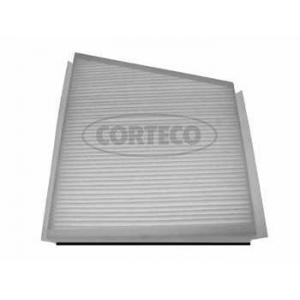 CORTECO 21652863 CP1099 Фильтр салона Corteco