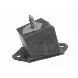 CORTECO 21652880 Подвеска, двигатель
