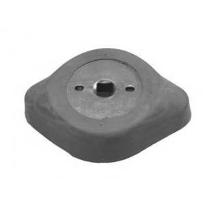 CORTECO 21652948 Подушка КПП Corteco