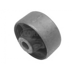 CORTECO 21652981 Резинометаллика (шкивы/опоры/сайлент-блоки/тд)