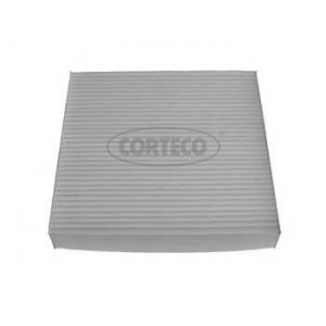 CORTECO 21652989 Фільтр салону CP1110 Honda