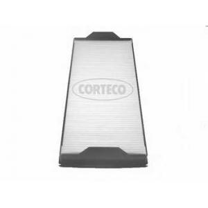 CORTECO 21653007 Фильтр, воздух во внутренном пространстве