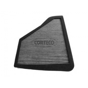 CORTECO 21653010 Фильтр, воздух во внутренном пространстве
