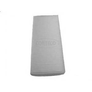 CORTECO 21653016