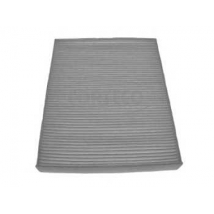 CORTECO 21653020 Фильтр салона (пр-во Corteco)