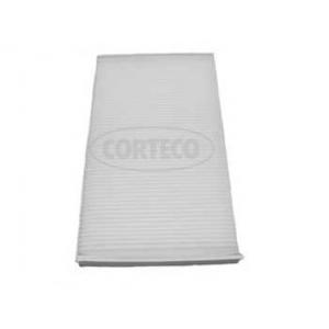 CORTECO 21653025 CP1130 Фильтр салона Corteco
