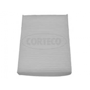 CORTECO 21653027 CP1132 Фильтр салона Corteco