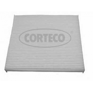CORTECO 21653145 CP1146 Фильтр салона Corteco