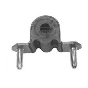 Опора, стабилизатор 21653157 corteco - FIAT DOBLO (119) вэн 1.2 (223AXA1A)