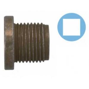 Резьбовая пробка, маслянный поддон 220102s corteco - FORD SIERRA (GBG, GB4) седан 2.3 D