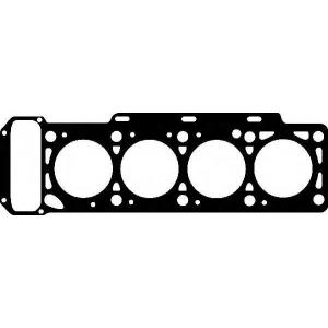CORTECO 401192P Прокладка, головка цилиндра