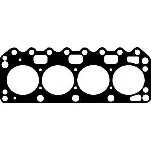 CORTECO 411170P Прокладка, головка цилиндра