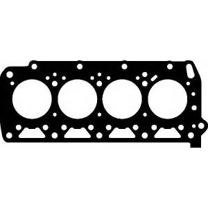 CORTECO 411252P Прокладка, головка цилиндра