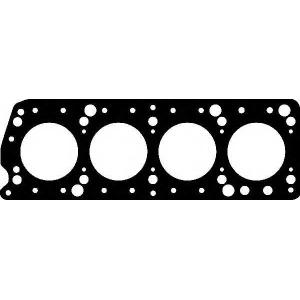 CORTECO 411443P Прокладка головки блока Corteco