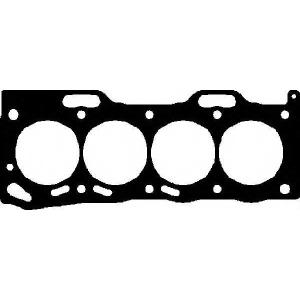 CORTECO 414087P Прокладка головки блока