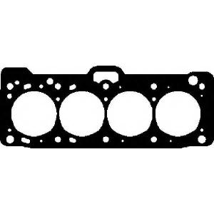 CORTECO 414090P Прокладка головки блока
