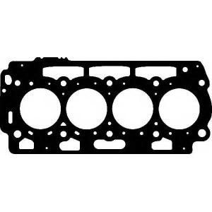 CORTECO 414108P Прокладка Г/Б Citroen Nemo 1.4HDi/Ford Fiesta 1.4TDCi/Peugeot 307/Bipper 1.4HDi 08-