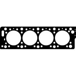 CORTECO 414321P Прокладка головки блока PSA XU10M/XU102C/XU10J4Z ->05/93 1.35mm