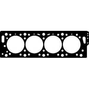 CORTECO 414332P Прокладка, головка цилиндра
